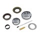 PK GM9.5-A - Yukon Pinion install kit for '97 & down GM 9.5