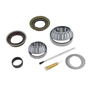 "Yukon Pinion install kit for '97 & down GM 9.5"" differential."