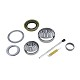 PK M20 - Yukon Pinion install kit for Model 20 differential