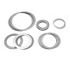 SK 707066 - Replacement Pinion depth shims for Dana 80