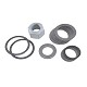 SK 707068 - Replacement shim kit for Dana 80