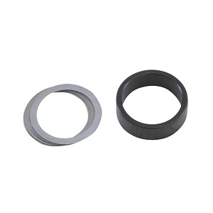 Replacement preload shim kit for Dana Spicer S135 & S150