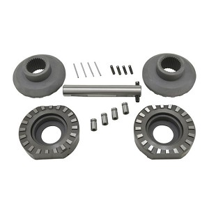 SL M20-29 - Spartan Locker for Model 20 differential with 29 spline axles, includes heavy-duty cross pin shaft