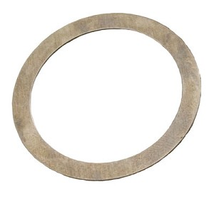"GM 3820232 - 0.103"" Rear wheel bearing shims for '63-'82 for GM 'Vette."