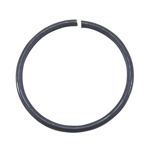 YSPSR-006 - Dana 60 30 spline axle outer snap ring, (USED w/ALTERNATE  PARTS)