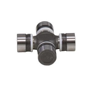 YUJ134 - Yukon 1310 to 1330 adapter U/Joint